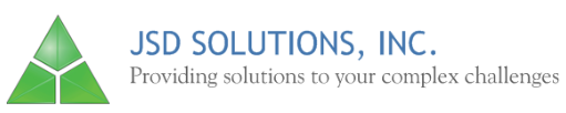JSD Solutions